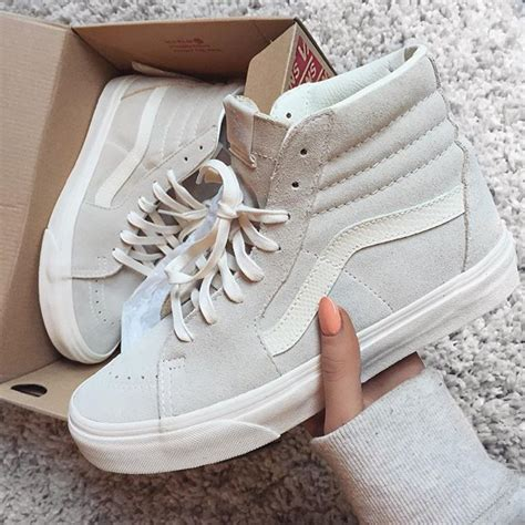 cutest sneakers 5 types of shoes that are all you need fashionarrow