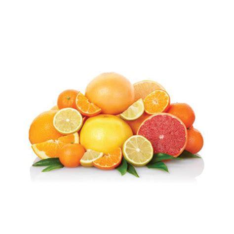 terriccio per limoni in vaso terriccio agrumi lt 20 coltivazione agrumi la valle di