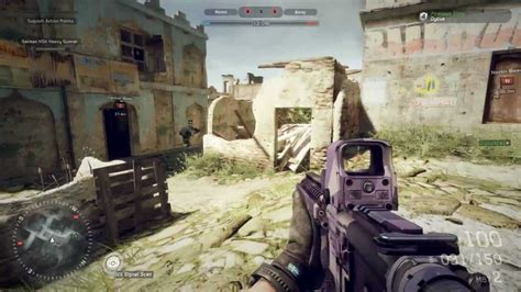 Medal Of Honor Warfighter Pc Version medal of honor warfighter play multiplayer gameplay