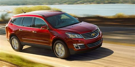 certified pre owned chevy detroit certified pre owned chevy traverse autos post
