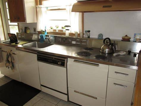 """Top """"Feel Good"""" Home Inspection Pics from 2014   HomesMSP"""