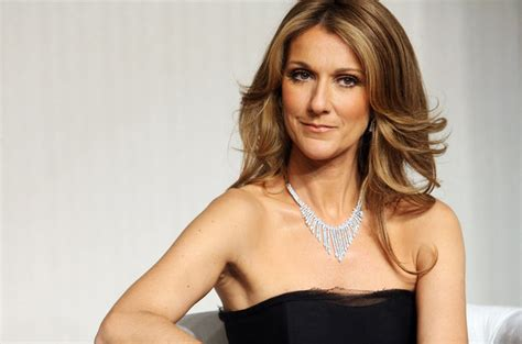 celine dion celine dion vogue interview watch billboard