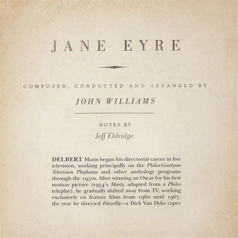 jane eyre themes cliff notes jane eyre