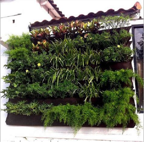 popular garden vegetables popular vertical vegetable garden buy cheap vertical