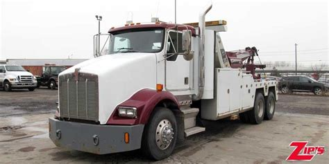 2000 kenworth t800 for 2000 kenworth tow trucks for sale used trucks on buysellsearch