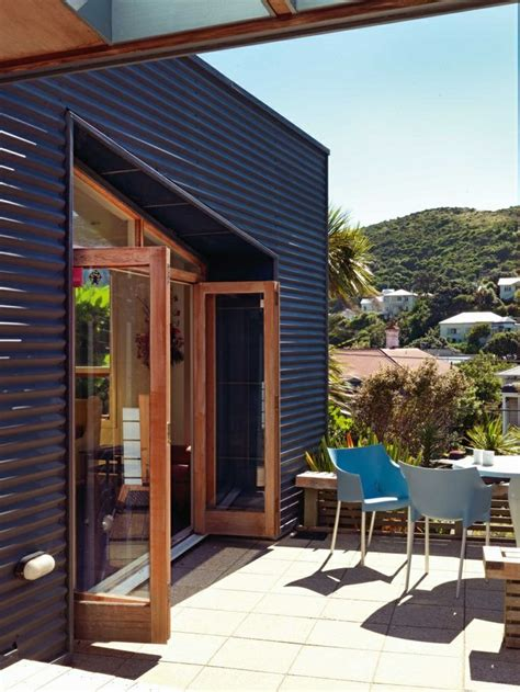 corrugated house designs corrugated iron house designs google search corrugated walls pinterest iron corrugated