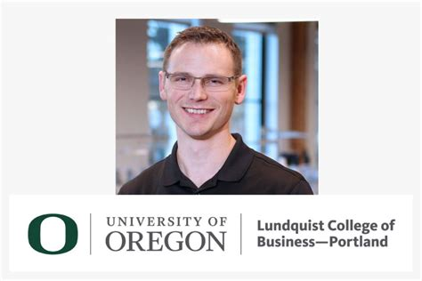 Oregon Executive Mba Bend by Oregon Business For Executive Mba Students Experience