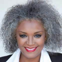 american silver hair styles 17 best images about older african american women hairstyles on pinterest black women natural