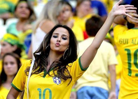 Schöne öfen by Warum Brasilianische Frauen Auf Deutsche M 228 Nner Stehen