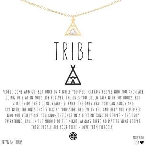 tribal friendship tattoos 25 best ideas about friendship tattoos on bff