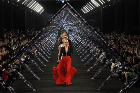 hugo boss themes hugo boss set to stage shanghai affairs to the world