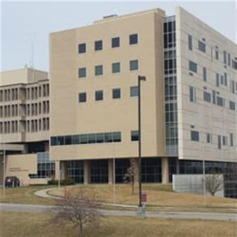 st elizabeth hospital in lincoln ne elizabeth regional center centers