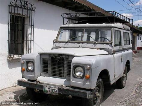 jeep house antigua guatemala jeep house hotel