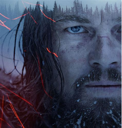 film revenant oscar the revenant other oscar contenders to be screened in