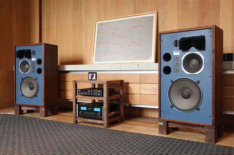 Beberapa Speaker Vintage Jbl jbl speakers are they really that page 7