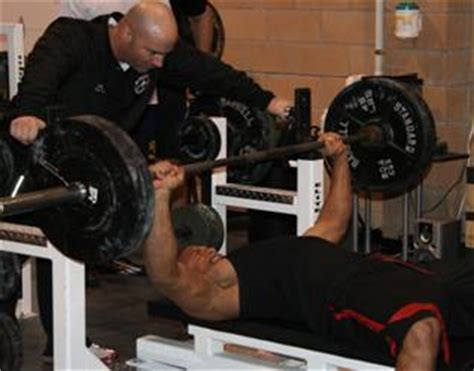 225 bench press test 225 lb bench combine test