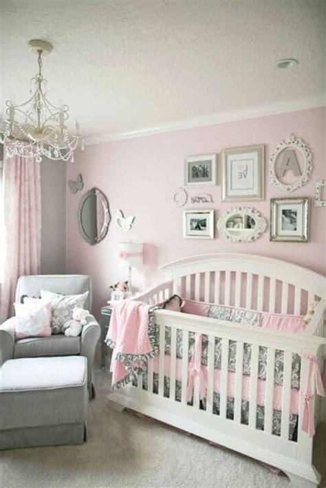 baby nursery baby girl bedroom nursery pink and brown the 25 best baby girl bedroom ideas ideas on pinterest
