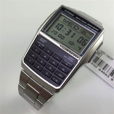 s casio dbc 32d 1a databank calculator
