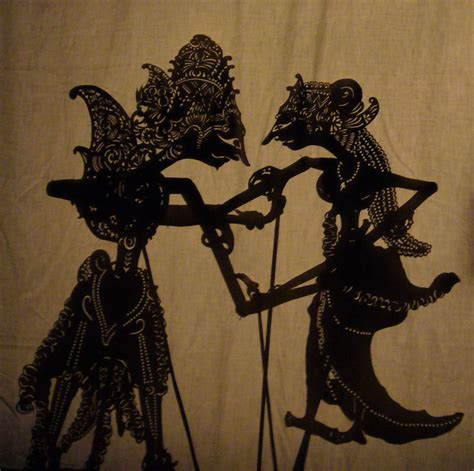 indonesian shadow puppets template foto bugil bokep 2017