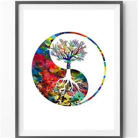 watercolor tattoo tree of life 180 best tattoos images on ideas
