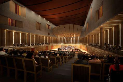 Interior Design Concert by Stige Interior Fmlex Gt Beste Design Inspirasjon For