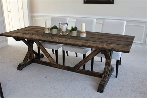 easy diy remodel projects floor stain farmhouse style