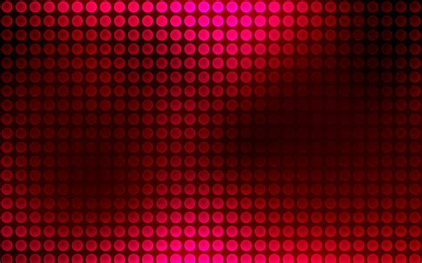 wallpaper abstract red wallpapers abstract red wallpapers