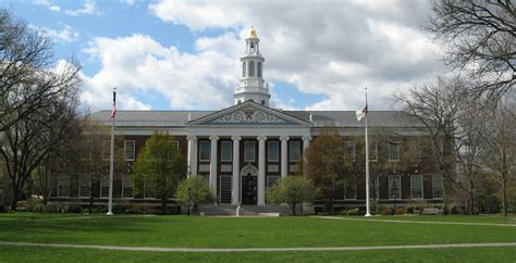 Mba In Boston Usa by International Residency Professional Mba Finance Pmba