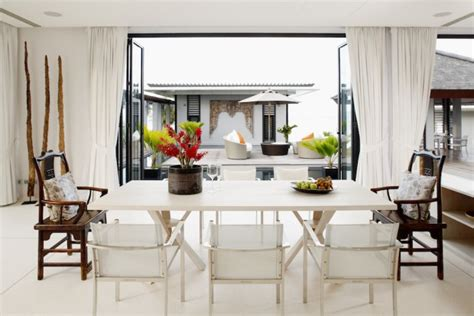 ask an interior designer 5 questions you should ask an interior designer