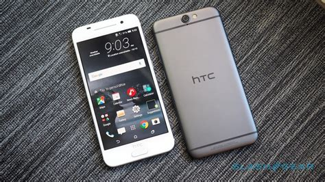 reset sprint online password htc one a9 hard reset and forgot password recovery