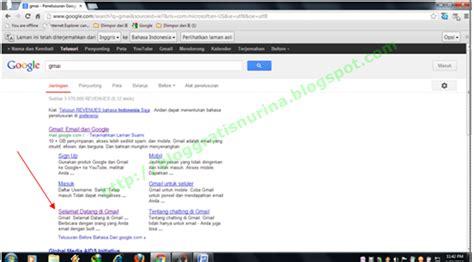 membuat skck di cimahi membuat skck cimahi cara pertama membuat blog gratis bagi