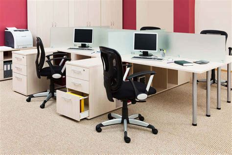 rug student support desk commercial services the benefits of regular progammed carpet cleaning and care service