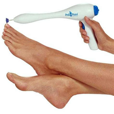 Miniso Manicure Pedicure Set Multifunction Elektrische Pedicure Set Multifunctioneel Kopen I