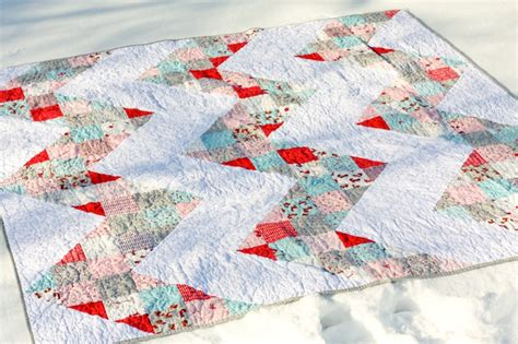 Chevron Patchwork - 1000 images about free patchwork patterns on