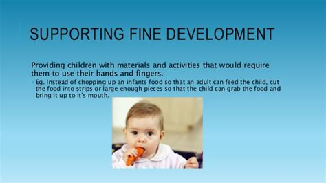 gross motor skills are defined by development of gross and motor skills in