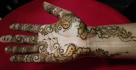 henna tattoo artist in houston 22 henna artist houston makedes