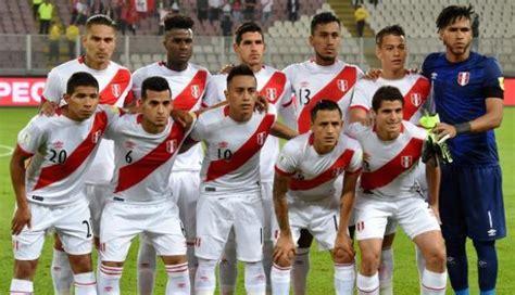 imagenes de jugadores wallpaper unoxuno el desempe 241 o de los jugadores peruanos ante
