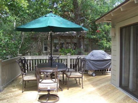Kiawah Island Cottage Rentals by Kiawah Island Vacation Cottage Kiawah Island Vacation