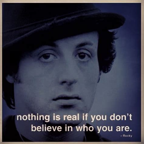 film quotes rocky quotes from rocky balboa quotesgram