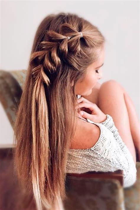 1940s french braids plait world war 2 25 best ideas about braid hair on pinterest plaits