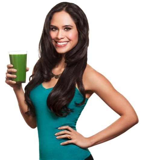 Detox Snyder by 7 Health Experts To Follow On