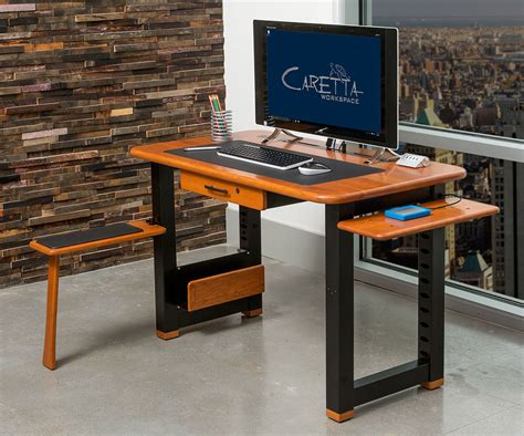 High End Desk Accessories High End Desk Accessories Desk Accessories Engraved Desktop Gifts Top 30 Best High End Luxury