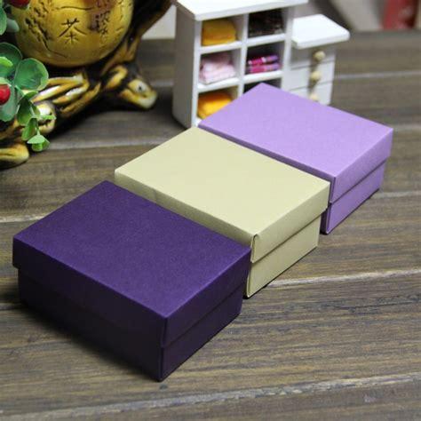 Promo Kertas Coklat Bungkus Paket Shop Packing Paper Berkuali buy grosir paket liburan from china paket liburan penjual aliexpress alibaba