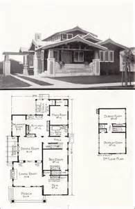 California Bungalow House Plans pics photos california bungalow house plans house design