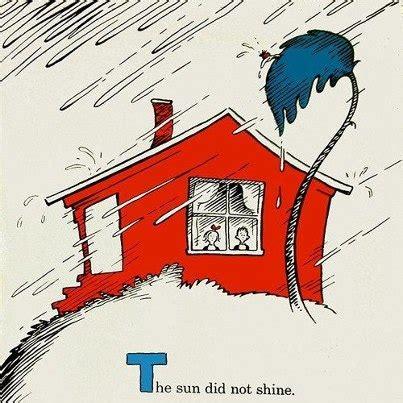 dr seuss house image the walden house jpg dr seuss wiki