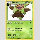 Quilladin Card   373 x 521 jpeg 37kB