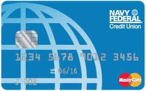10 best credit cards for bad credit gobankingrates - Navy Federal Credit Union Gift Card Balance