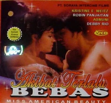 film hot indonesia tahun 80 an film panas indonesia info 6 x