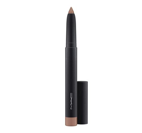 Mac Eyebrow Pencil big brow pencil mac cosmetics official site