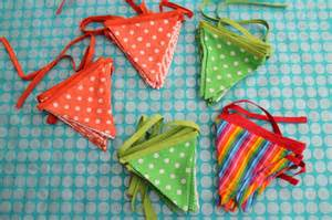 Ever put your hand up to run a school craft stall and need some ideas